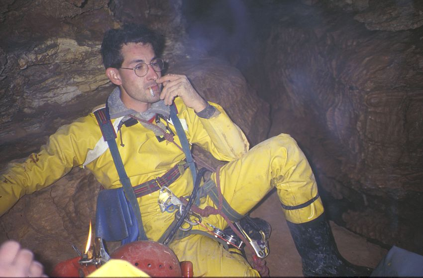 1995-05-25_01