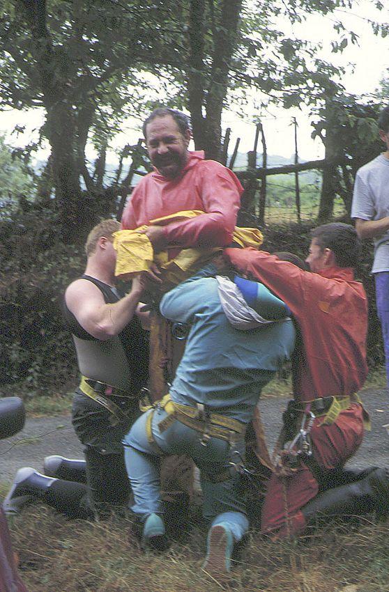 1995-07-14_06