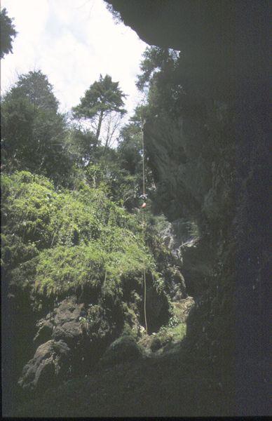 1998-04-23_1