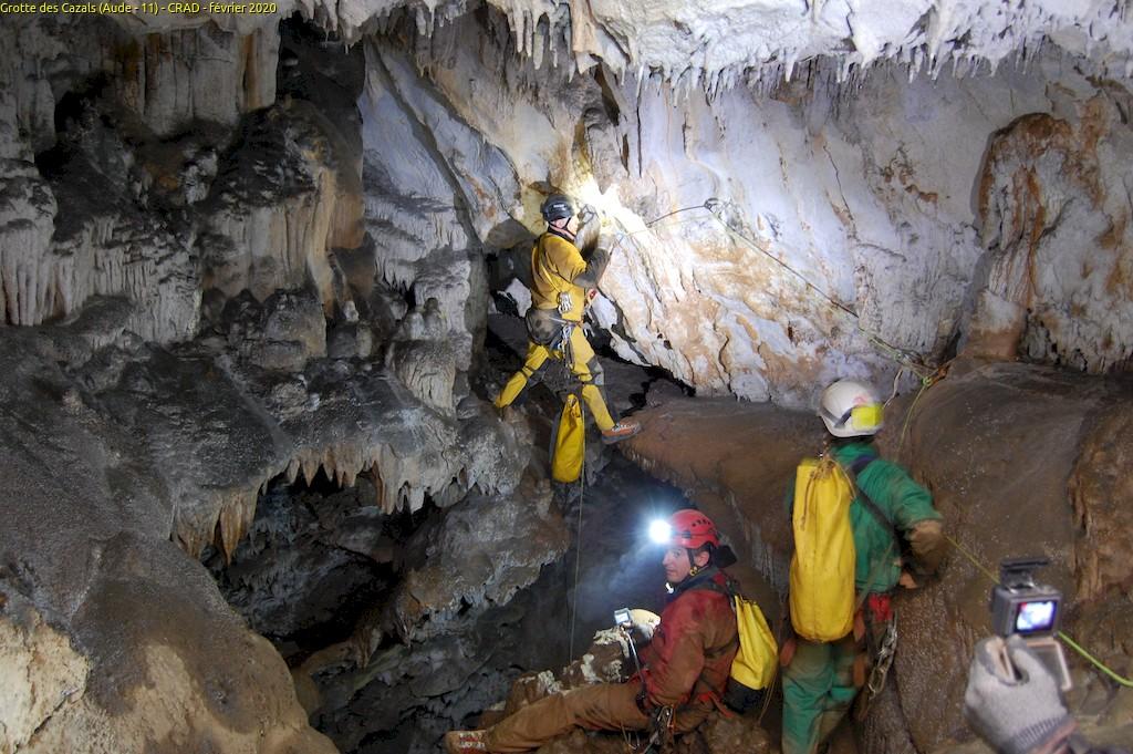 Grotte_de_Cazals_7